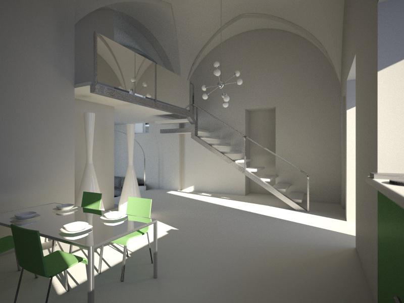 Costo ristrutturazione bagno milano la migliore scelta di casa e interior design - Costo ristrutturazione casa milano ...