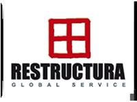 Restructura Parabita Ristrutturazioni chiavi in mano